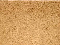 Pinturas para remodelaciones y construcciones - Estuco para exteriores ...
